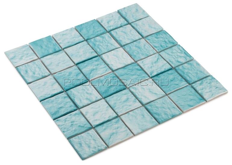 мозаика AKP022