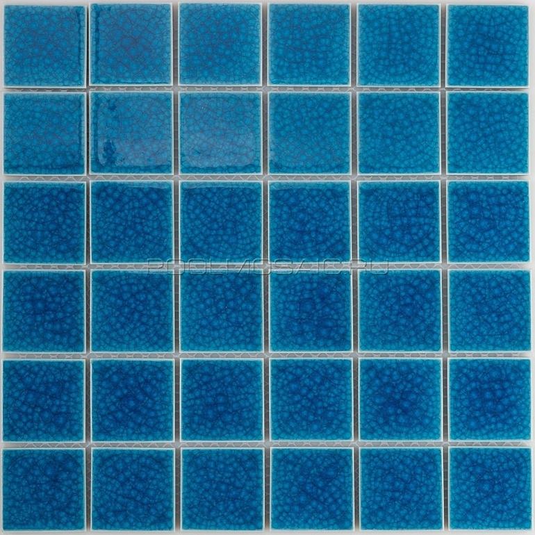 мозаика AKP023