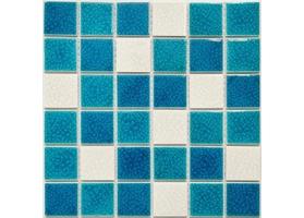 мозаика AKP024