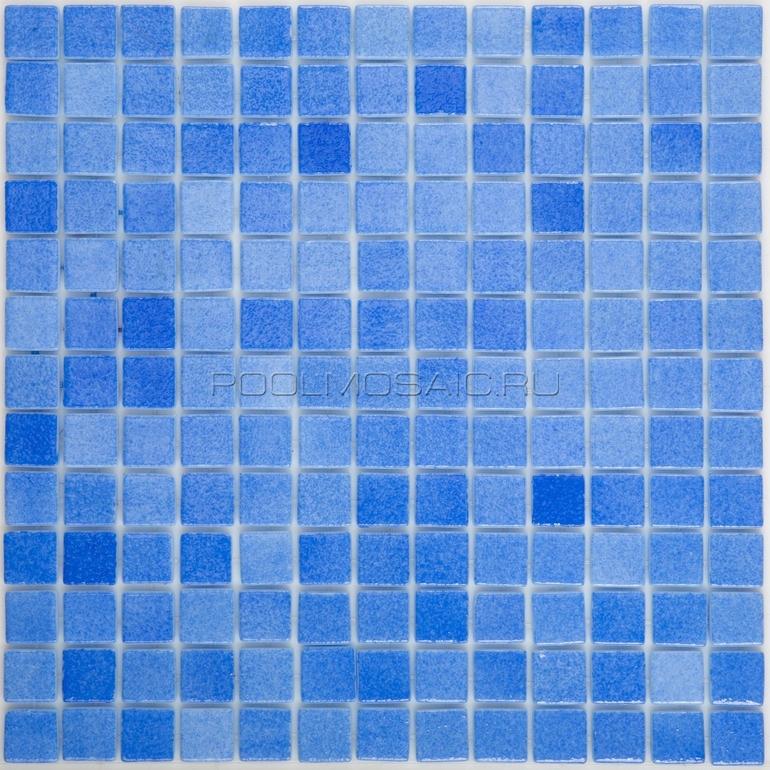 мозаика AKE196