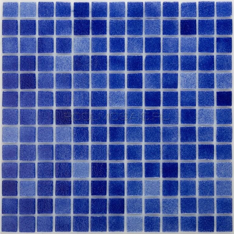 мозаика AKE197