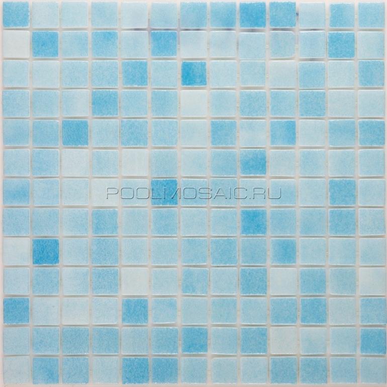 мозаика AKE198