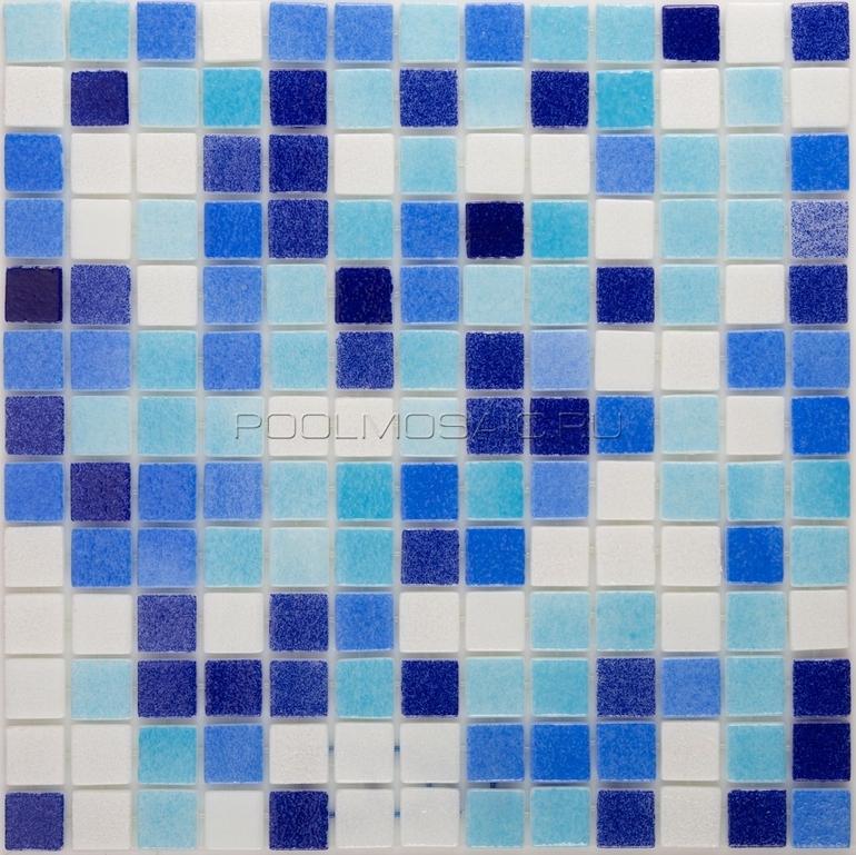 мозаика AKE200