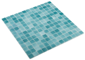 мозаика AKE201