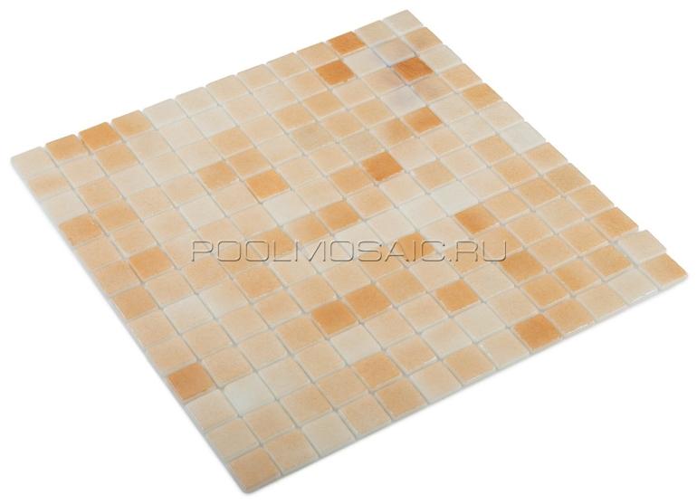 мозаика AKE202