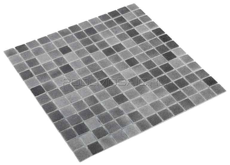 мозаика AKE203