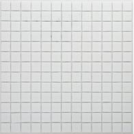 мозаика AKE204