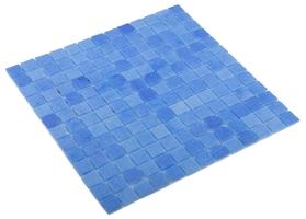 мозаика AKE205