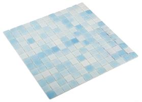 мозаика AKE207