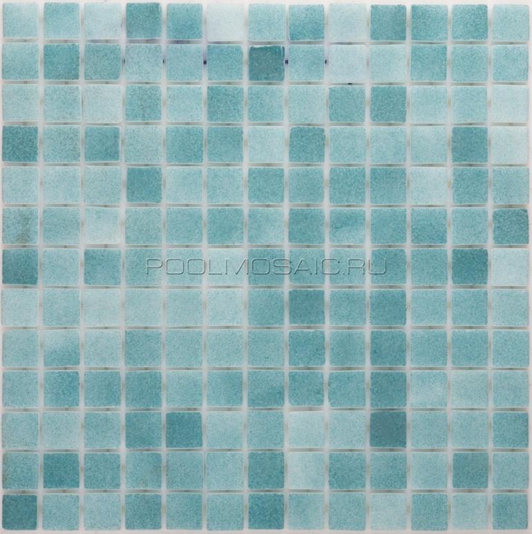 мозаика AKE208