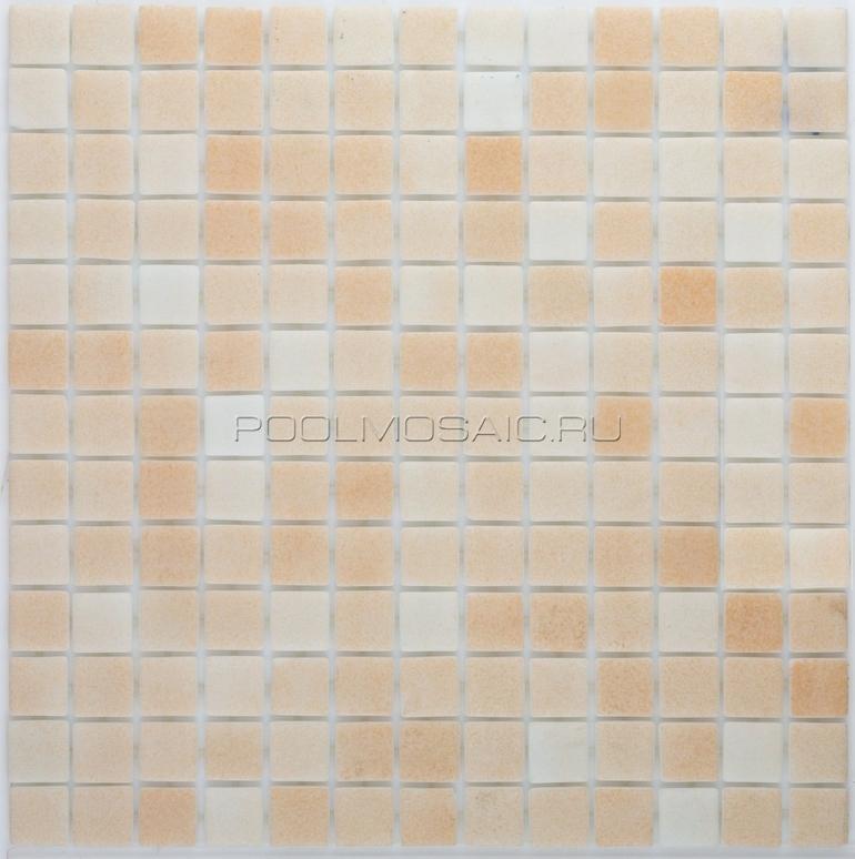 мозаика AKE209