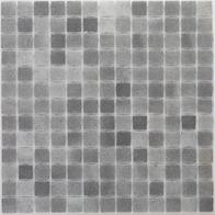 мозаика AKE210