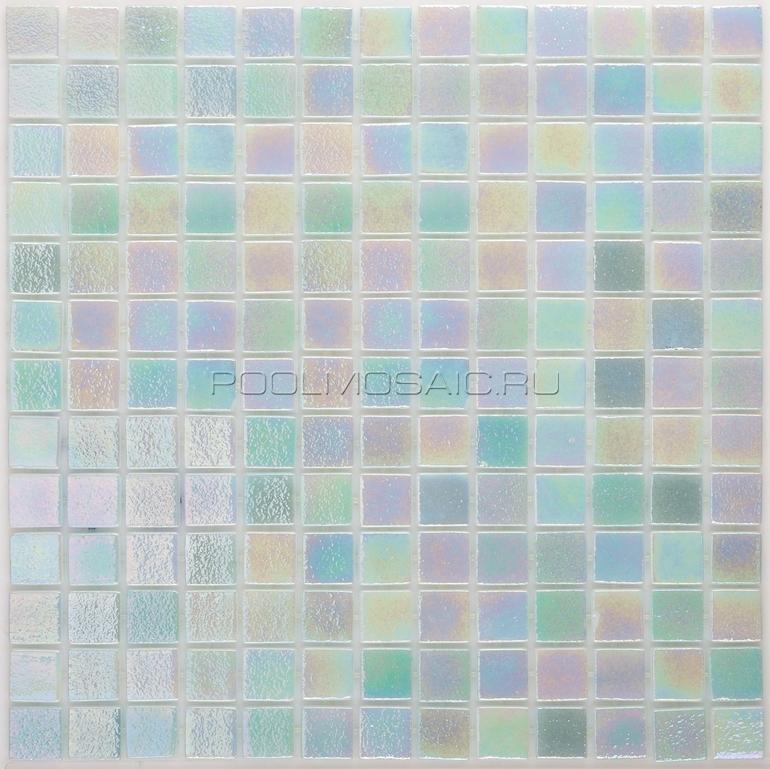 мозаика AKE211