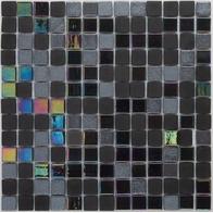 мозаика AKE213