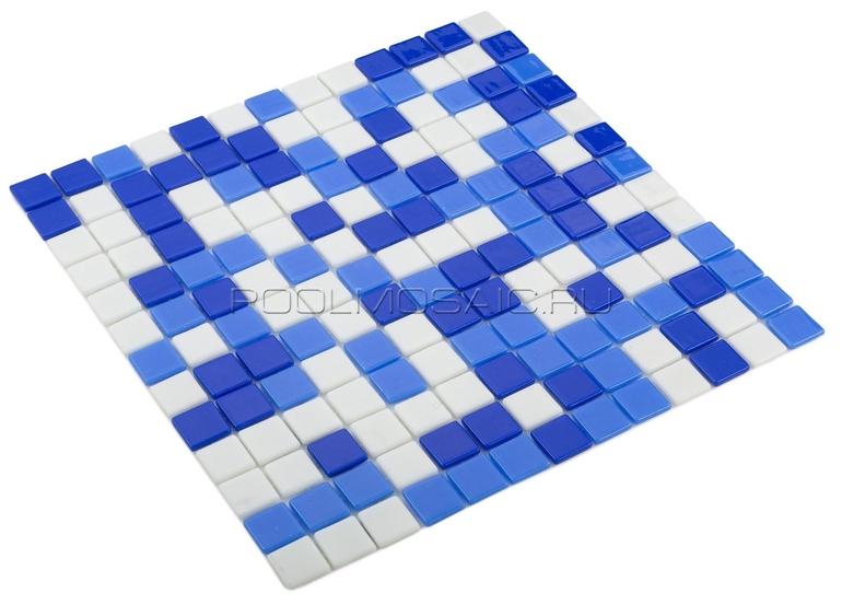 мозаика AKE215