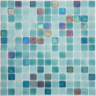 мозаика AKE216