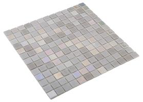 мозаика AKE217