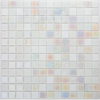 мозаика AKE218