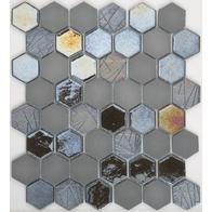 мозаика AKE219