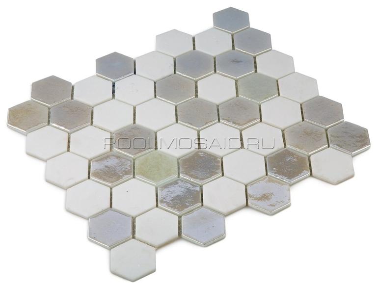 мозаика AKE220
