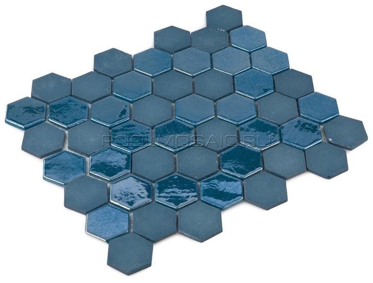 мозаика AKE221