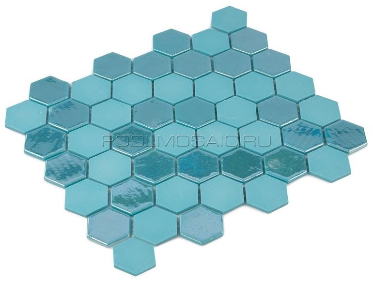 мозаика AKE223