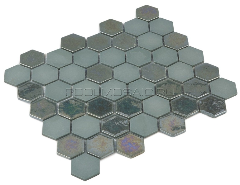 мозаика AKE224