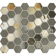 мозаика AKE225