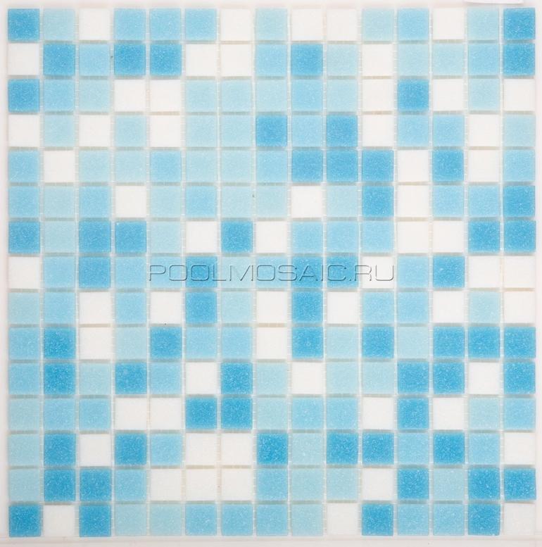 мозаика AKS078