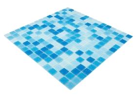 мозаика AKS079