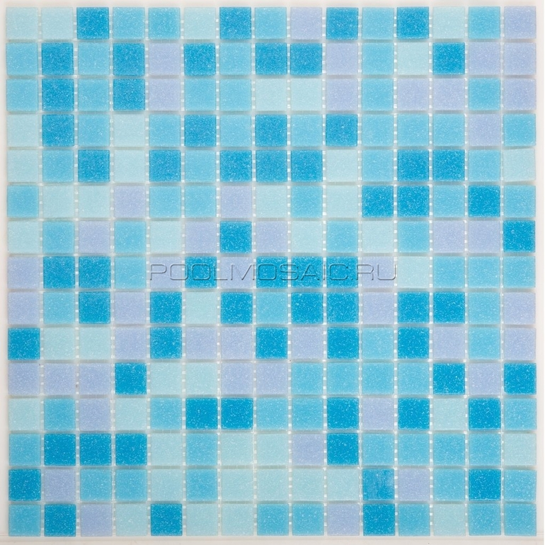 мозаика AKS080