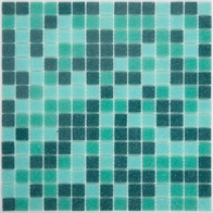мозаика AKS082