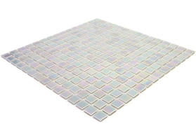 мозаика AKB025