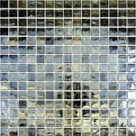 мозаика AKB026