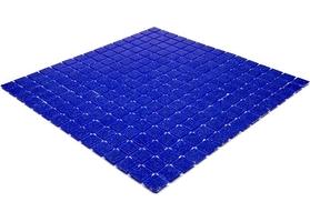 мозаика AKB028