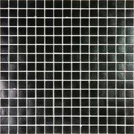 мозаика AKB030