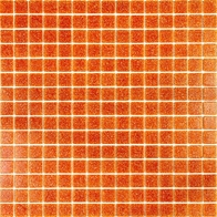 мозаика AKB033