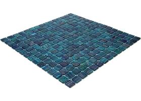 мозаика AKB035