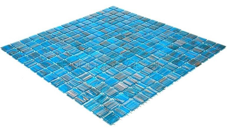 мозаика AKB036