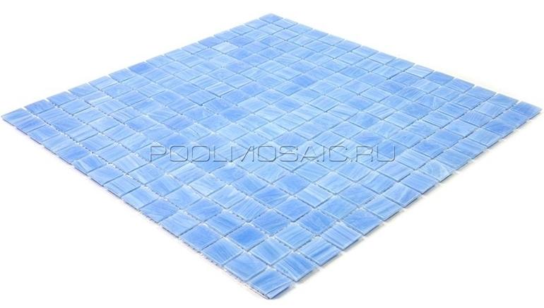 мозаика AKB037