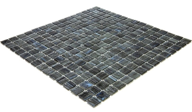 мозаика AKB038