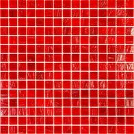 мозаика AKB039