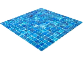 мозаика AKB040