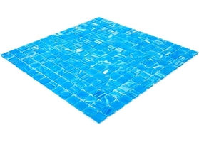 мозаика AKB042