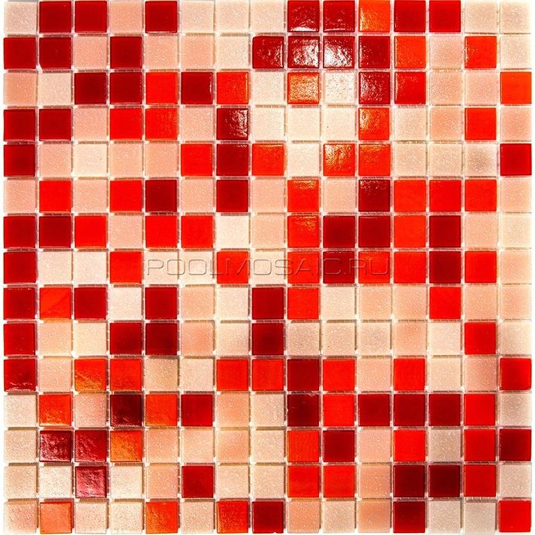 мозаика AKS083