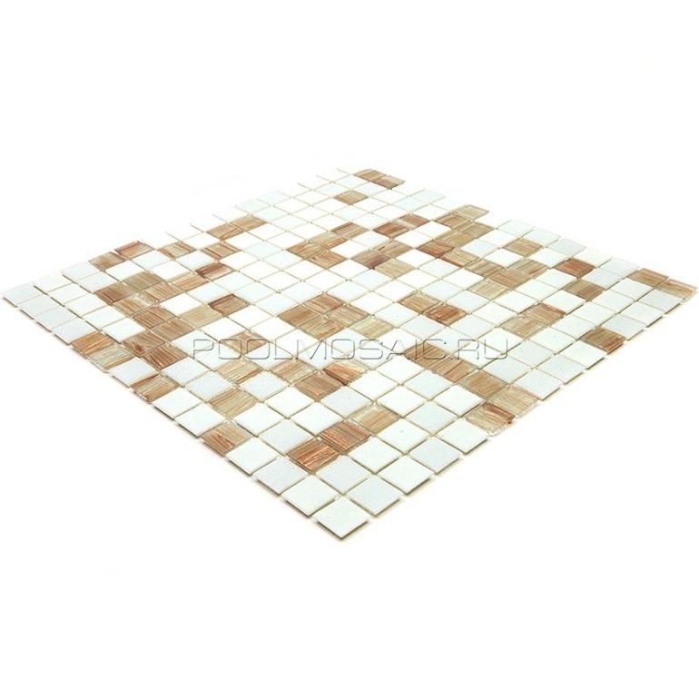 мозаика AKS084