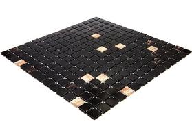 мозаика AKS086
