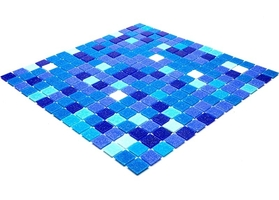 мозаика AKS088