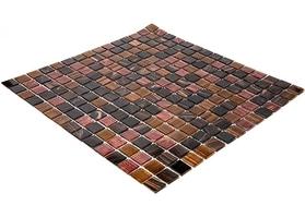 мозаика AKS089