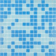 мозаика AKS090